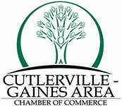 Cuttlerville/Gaines Chamber of Commerce